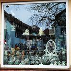 PP street Fenster Spiegel FR P20-19col