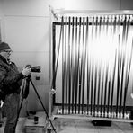 PP street Film MAN or MACHINE ?! p20-19-sw
