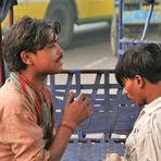 PP street India ca-_0149-col