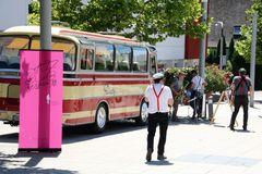 PP street Jazzbus Remstal -Ca-19-17col