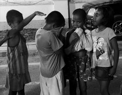 PP street Kinder TBT P20-20-swfi