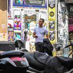 PP street Mann Paris lum-19-col