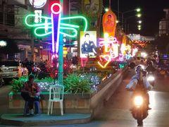 PP street Neon Thai P20-20-col