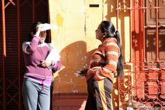PP street Peru ca-0744_v2