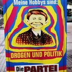 PP street Plakat p20_1_29-col