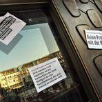 PP street Rathaustuer Stgt Plakate lum-19-col Aktuell