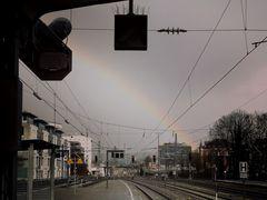 PP street Regenbogen2 P20-20-col
