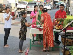 PP street Segnung Thai -P20-20-col