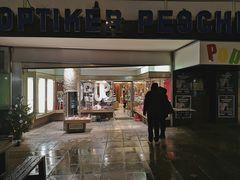 PP street Stgt Doku-P20-19-col Aktuell