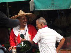 PP Street Talk Thai lum-20-col