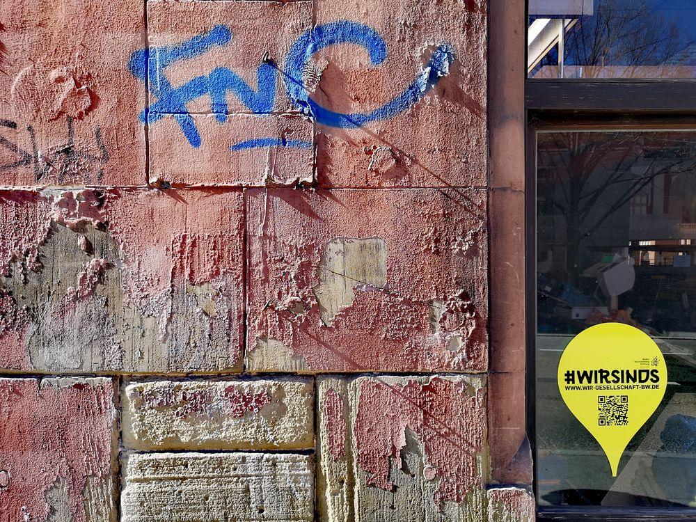PP street Wand p20-21-07-col +Streetfotos