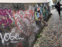 PP Streetart Vogel FR p20-19-col