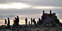 PP sunset_Peru ca_21_04-col +Foto