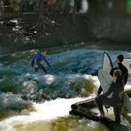PP Surfer P20 Muc 20-col +Vergleichsfoto