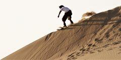 PP surfer sand_Peru_8992_color