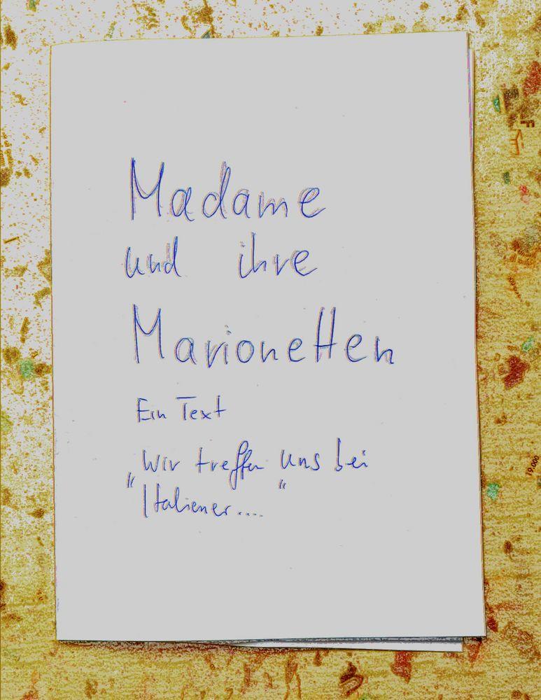PP Text Madame Tisch _p-21-53