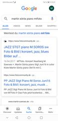 PP Text Martin Soeroes Piano TIPP JULI20 Screenshot MTfotos