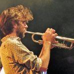 PP Trompeter Stgt lum-19col doku -12sept19