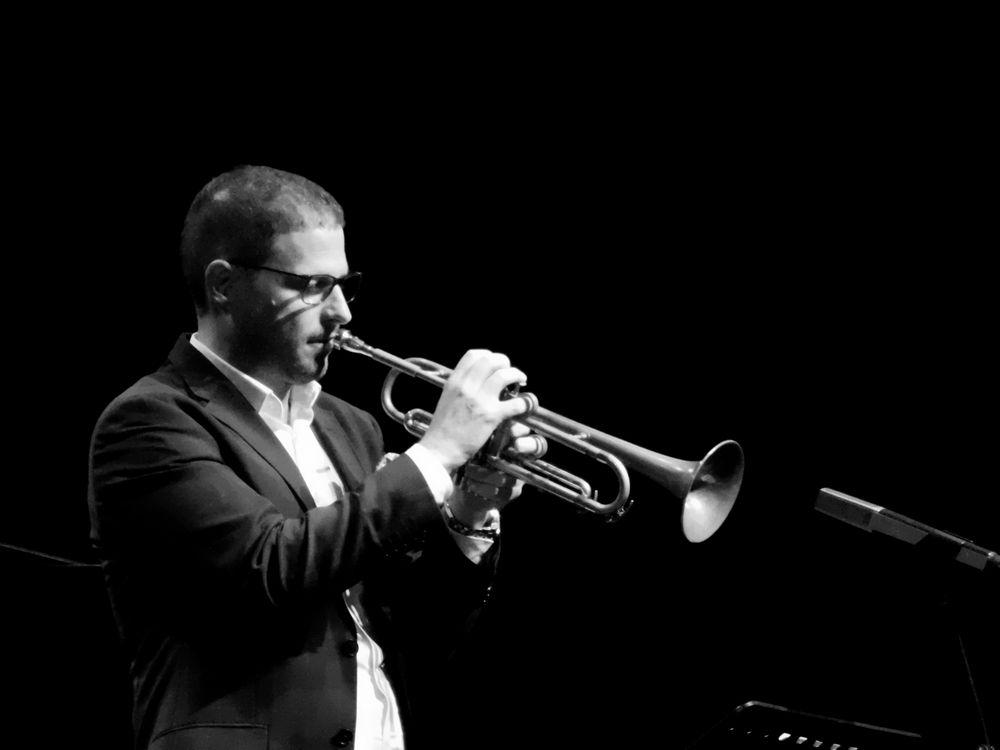 PP Trompeter Thomas Siffling Lum-20-sw Jan20