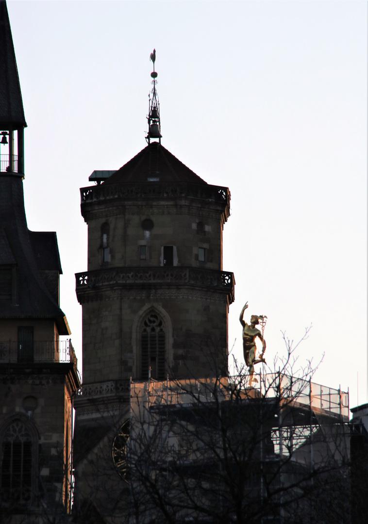 PP Turm Stgt ca-1188-col