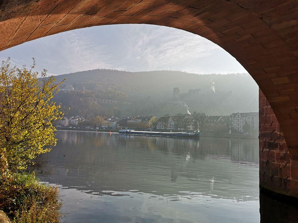 PP unter der Neckarbrücke HD P20-19-col