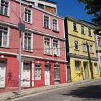 PP vISV street Bunte Häuser Chlle von ISV nov19