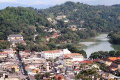 PP_Blick Stadt See SriLanka c21-8364-col