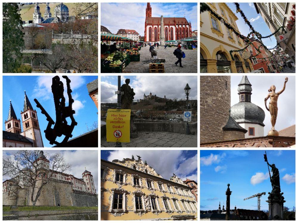PP_Collage_street Wü-21-36-col +Link
