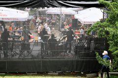 PP_dancer backstage carp_21_1028-col