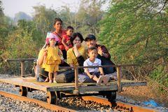 PP_family train c-19-col