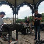 PPJazz Graf Trio Stgt J5-19col Aktuell