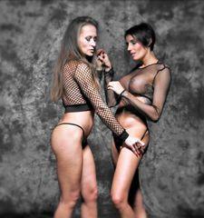 PP_sec LOOK Duo In+Me Ca-21-46-colfxp20