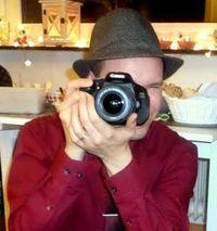 PR-Foto