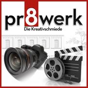 Pr8werk