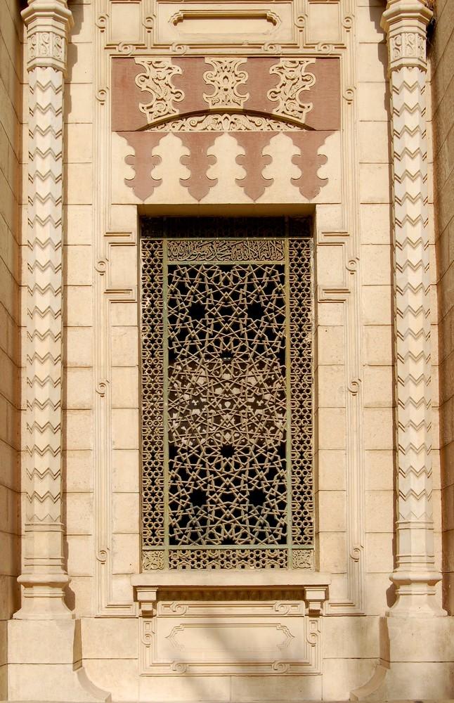 Prachtfenster 2