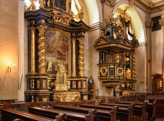 Prachtkirchen 2