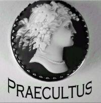 Praecultus