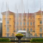 Präsidentenpalast Hanoi 02