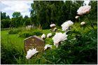 Prästö Friedhof