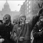 Prag 1989 – Die Sanfte Revolution