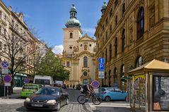 Prag 2