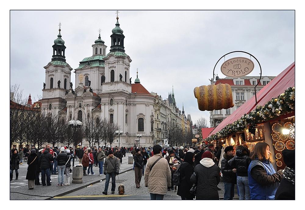 Prag #5