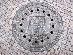Prag 5