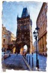 Prag....