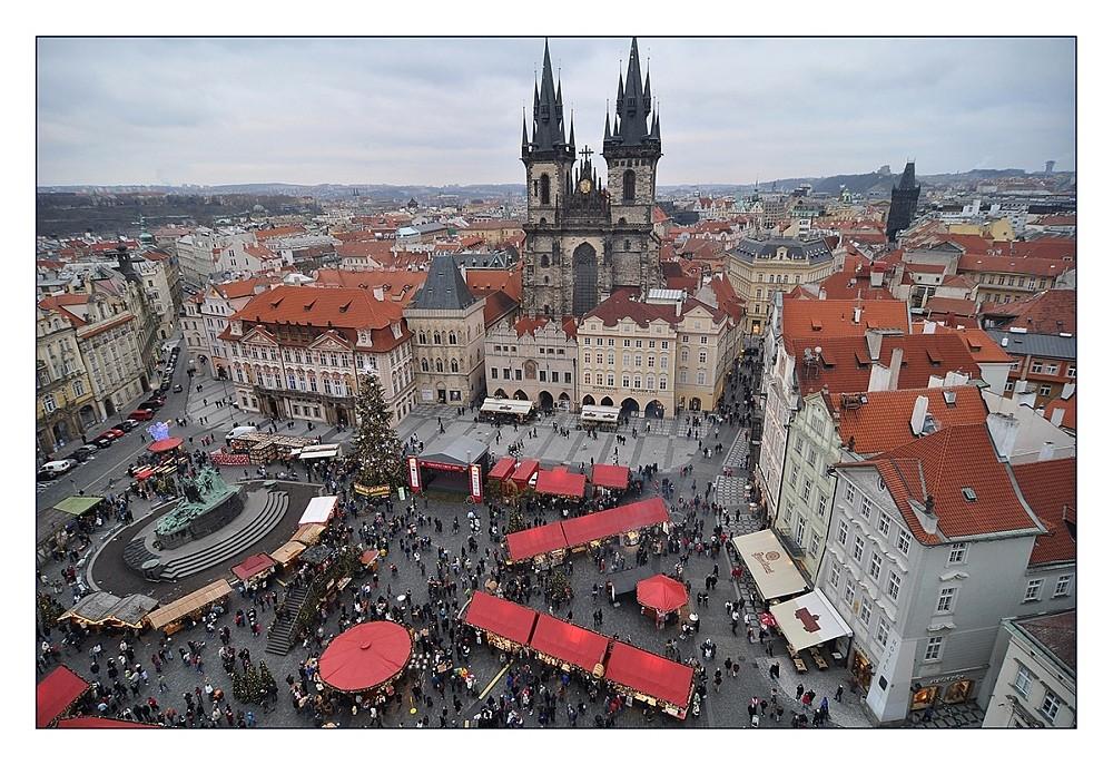 Prag #6