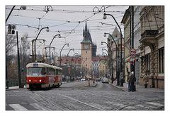Prag #8