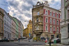Prag abseits der Sehenswürdigkeiten