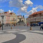 PRAG   -  Altstätter Ring  -