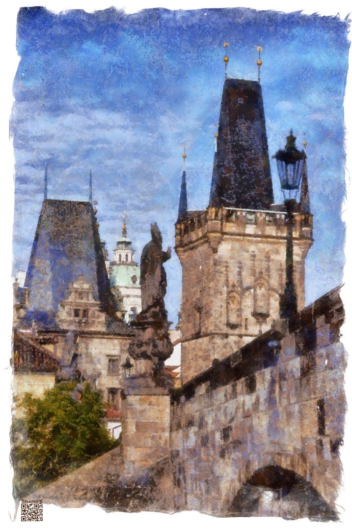 Prag...