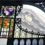 PRAG Glasmalerei Nov12